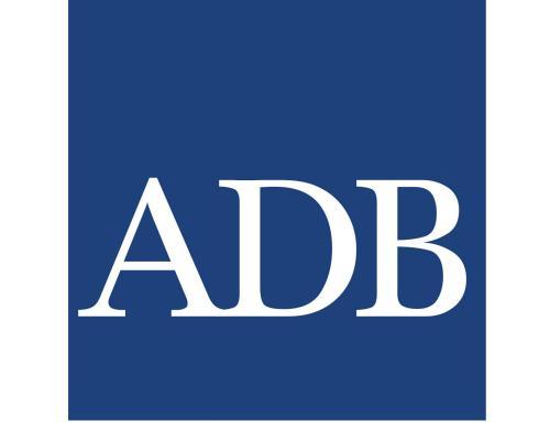adb工具包最新版(安卓调试桥)