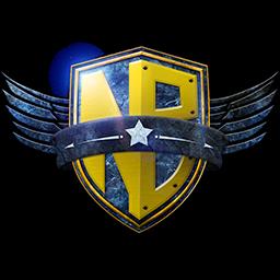 魔兽争霸官方对战平台最新版