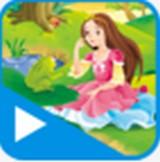 宝宝故事视频app