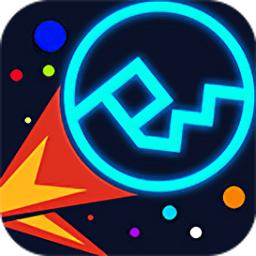 恋人网app
