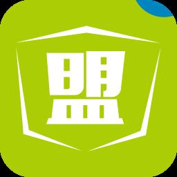 鑫联盟手机版(移动支付平台)