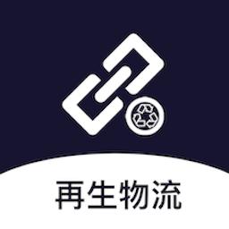 QQ飞车刷车CDKey生成器