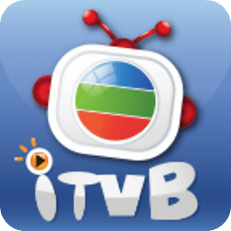 iTVB手机版(香港tvb电视软件)