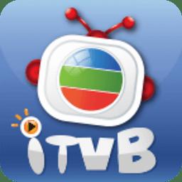 iTVB手机版(香港tvb电视qg678钱柜678娱乐官网)