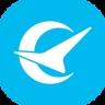 中航证券翼启航睿智版v3.0.8 安卓版