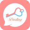 亲爱的情侣社交软件