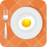 美食菜谱app