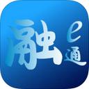东北证券同花顺软件v8.01.01 安卓版