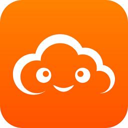 云沃客手机版v5.5.0 安卓版