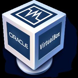 virtualbox 64位