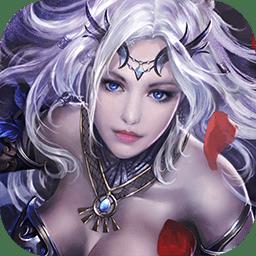 主宰之王单机游戏v1.0.0 安卓最新版