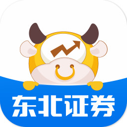 东北证券股指期货行情交易软件(澎博博易大师)