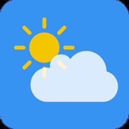 本地天气预报15天查询v6.0.5 安卓版