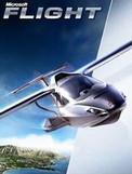 微软模拟飞行2012汉化破解版