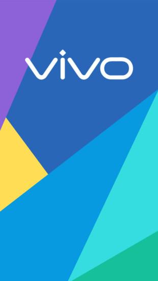 VIVO手机主题 v1.3.3 官网安卓版 2