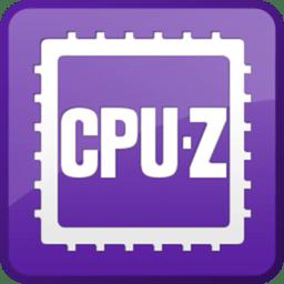 手机cpuz中文破解版