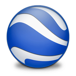 Google Earth Free(谷歌地图)