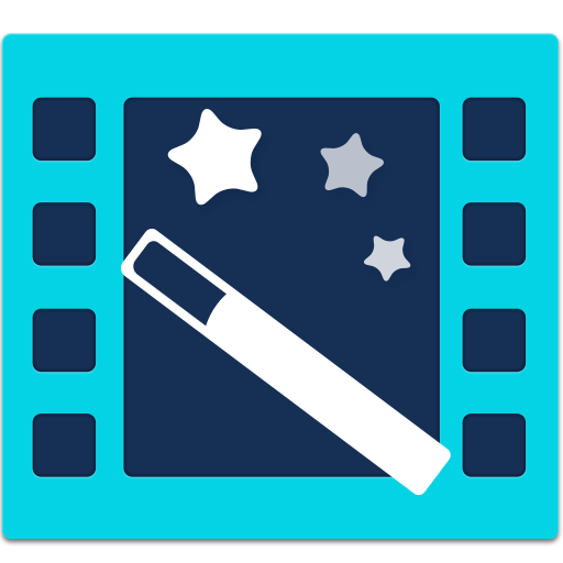 wondershare video editor(��l��器)