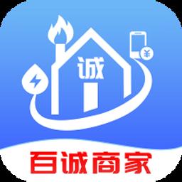 文件管理器的ASTRO客户端