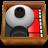虚拟摄像头工具(video2Webcam)