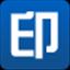 个性化电子台历制作软件