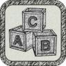 巧虎儿童系列手机版(儿童智力开发游戏)v7.1