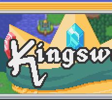 王道Kingsway