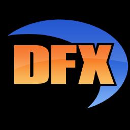 音效增强qg678钱柜678娱乐官网dfx audio enhancer