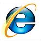 Internet Explorer 8.0浏览器