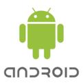 Android 8.0 Oreo移动操作系统