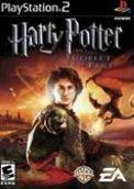 哈利波特与火焰杯游戏