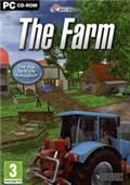 3D开心农场