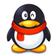 腾讯qq2011 beta4