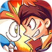 魔晶猎人2正义之战手游