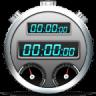 手机闹钟秒表计时器
