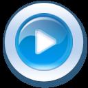 久久影音在线观看(WebPlayer9)