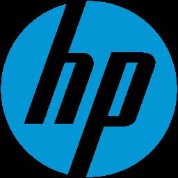 惠普打印插件(hp print service)