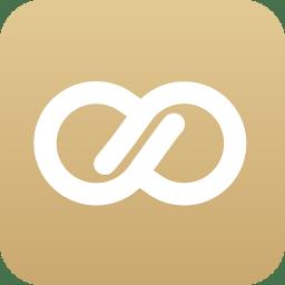 评估神pro软件(原大数金融)v3.5.1 安卓最新