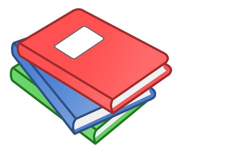 万能电子书转换器tebookconverter