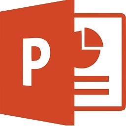 convert ppt to pdf for powerpoint工具