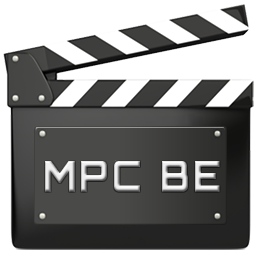 MPC-BE视频播放器64位