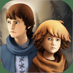 兄弟双子传说手游v1.0 安卓版