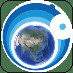 奥维互动地图专业破解版