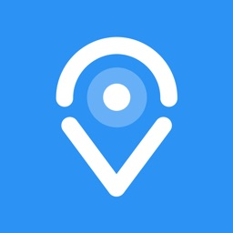 anywhere虚拟定位手机版