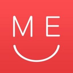 京东ME员工考勤办公app
