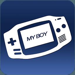 gm模拟器app