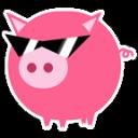 钱猪猪(手机赚钱app)