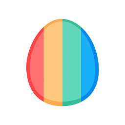 光点视频壁纸app