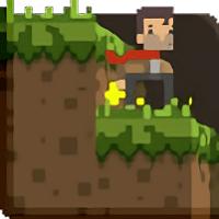 迷失的矿工(lost miner)