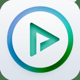 完美视频播放器客户端v7.9.4 安卓版